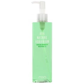 ADA Green Brighty Neutral K 180ml (potas)
