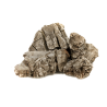 <b>ADA Manten stone (kamień dekoracyjny)</b><br /><br />&lt;p&gt;Manten Stone dzięki swojej różnorodności form i kolorów jest jednym z najpiękniejszych kamieni dekoracyjnych używanych w aranżacjach podwodnych japońskich ogrodów.&lt;/p&gt;