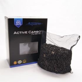 Aquario Active Carbon 1kg (węgiel aktywny)