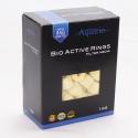 Aquario Bio-Active Ceramic Rings 1kg
