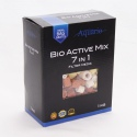 Aquario Bio-Active Mix 7in1 1kg (ceramika)