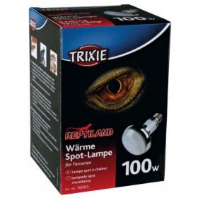 Trixie Basking Spot-Lamp 100W (żarówka grzewcza)