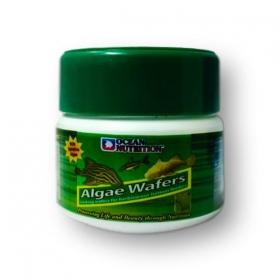 Ocean Nutrition Algae Wafers 75g (pokarm dla ryb przydennych)