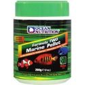 Ocean Nutrition Formula Two Pellets 100g (pokarm granulowany)