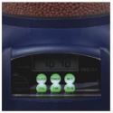 Jecod Automatic Fish Feeder (karmnik automatyczny)