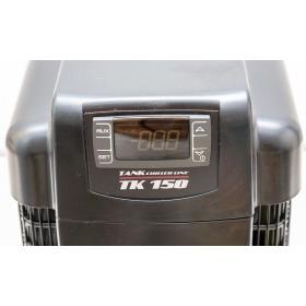 Chłodziarka TECO TK150 ( TR5)