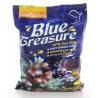 """<b>Blue Treasure SPS Sea Salt 3,3kg </b><br /><br /><p><span style=""""font-family: verdana, geneva;"""">Blue Treasure SPS Sea Salt to najwyższej jakości sól stworzona z myślą o pielęgnacji zbiorników rafowych z przewagą korali twardych (SPS). Jest ona efektem wielokrotnie powtarzanego procesu puryfikacji i wzbogacania soli Blue Treasure LPS.</span></p>"""