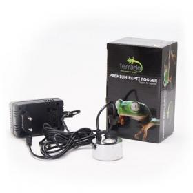 Terrario Premium Fogger - generator mgły