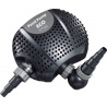 <b>Jecod OEP 3500 l/h  - pompa do filtra i skimmera</b><br /><br />&lt;p&gt;&lt;span&gt;Jebao/Jecod OEP-3500 to energooszczędna pompa przeznaczona do stosowania w fontannach, oczkach wodnych, kaskadach. Dzięki zastosowaniu nowoczesnych technologii pompa ta&lt;/span&gt;&lt;strong&gt;zużywa nawet do 65% mniej energii od modeli z porównywalną wydajnością&lt;/strong&gt;&lt;span&gt;.&lt;br /&gt;Pompa posiadadodatkowe wejścieumożliwiające podpięcieskimmera. Dodatkowe wejście na skimmer posiada regulację przepływu.&lt;br /&gt;&lt;/span&gt;&lt;/p&gt;