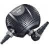 <b>Jecod OEP 10000 l/h  - pompa do filtra i skimmera</b><br /><br />&lt;p&gt;&lt;span&gt;Jebao/Jecod OEP-10000 to energooszczędna pompa przeznaczona do stosowania w fontannach, oczkach wodnych, kaskadach. Dzięki zastosowaniu nowoczesnych technologii pompa ta&lt;/span&gt;&lt;strong&gt;zużywa nawet do 65% mniej energii od modeli z porównywalną wydajnością&lt;/strong&gt;&lt;span&gt;.&lt;br /&gt;Pompa posiadadodatkowe wejścieumożliwiające podpięcieskimmera. Dodatkowe wejście na skimmer posiada regulację przepływu.&lt;br /&gt;&lt;/span&gt;&lt;/p&gt;