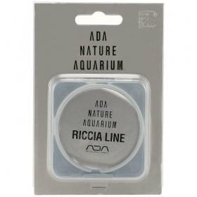 ADA Riccia Line - nić do mocowania roślin