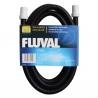 <b>Fluval wąż 104/105/106/204/205/206</b><br /><br /><p>Wąż elastyczny z gumowymi końcówkami dedykowany do filtrów Fluval 104, 105, 106, 204, 205 oraz 206</p>