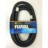 <b>Fluval wąż do filtrów serii FX</b><br /><br /><p>Wąż elastyczny z gumowymi końcówkami dedykowany do filtrów Fluval serii FX 4, 5 oraz 6</p>