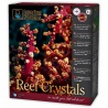<b>Aquarium Systems - Sól Reef Crystals 10kg</b><br /><br />&lt;p&gt;Specjalistyczna, uszlachetniana sól syntetyczna, przeznaczona dla akwarium rafowego.&lt;/p&gt;