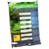 <b>Prodibio Aquagrowth Soil 9l - Podłoże akwarystyczne</b><br /><br /><p>AquaGrowth - Jest naturalną, mineralną glebą - podłożem, zaprojektowanym aby ułatwiać ukorzenianie sięroślin oraz zdrowy bujny wzrost w słodkowodnym akwarium. Doskonale stabilizuje pH i KH wody i utrzymuje te parametry na odpowiedniej wartości.</p>