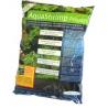 <b>Prodibio AquaShrimp Powder 3l - podłoże do krewetkariów</b><br /><br /><p>AquaShrimp Powder- Jest naturalną, mineralną glebą - podłożem, zaprojektowanym aby ułatwiać ukorzenianie sięroślin oraz zdrowy bujny wzrost w słodkowodnym akwarium. Doskonale stabilizuje pH i KH wody i utrzymuje te parametry na odpowiedniej wartości.</p>