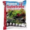 <b>Aqua-art Aqua Substrate II+ 1,8kg Powder - drobne czarne podłoże</b><br /><br />&lt;p&gt;Aktywne podłoże do akwarium o 25% dłuższym działaniu, do biotopów wody miękkiej i akwariów roślinnych o małej granulacji do nano zbiorników i małych delikatnych roślin pierwszego planu.&lt;/p&gt;