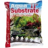 <b>Aqua-art Aqua Substrate II+ 5.4kg - podłoże czarne</b><br /><br /><p>Aktywne podłoże do akwarium o 25% dłuższym działaniu, do biotopów wody miękkiej i akwariów roślinnych.</p>