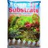 <b>Aqua-art Aqua Substrate II+ 5,4kg - Podłoże brązowe</b><br /><br /><p>Podłoże do akwarium do biotopów wody miękkiej i akwariów roślinnych.</p>