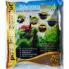 <b>Aqua-art Shrimp Sand 4kg - brązowe podłoże do krewetkarium</b><br /><br /><p>Specjalistyczne podłoże do akwariów z krewetkami.</p>