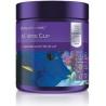 <b>Aquaforest Vege Clip 120g - pokarm roślinny w krążkach z przyssawką</b><br /><br /><p>Odżywcza karma przeznaczona dla wszystkich rodzajów ryb, szczególnie roślinożernych, m.in. pokolców.</p>