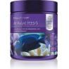 <b>Aquaforest Algae Feed S 120g - roślinny pokarm w granulkach</b><br /><br /><p>Doskonała karma w granulkach dla ozdobnych ryb roślinożernych, m.in. pokolców.</p>