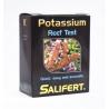 "<b>Salifert Test K</b><br /><br /><p><span style=""font-family: Verdana, 'geneva';"">Test na zawartość potasuuznanej holenderskiej firmy Salifert.</span></p>"