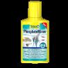 <b>Tetra Phosphate Minus 100ml</b><br /><br /><p>Tetra Phosphate Minus redukuje wysokie stężenia fosforanów (PO4) w niezawodny i naturalny sposób.</p>