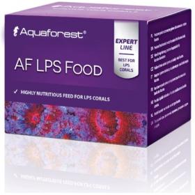 Aquaforest LPS Food 30g
