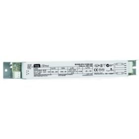 Statecznik elektroniczny T8 2x18W 2x30W 2x36W Elektro