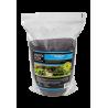 <b>Aquabotanique biogrunt 6.2l - podłoże i drenaż</b><br /><br /><p>Biologicznie aktywny substrat podżwirowy dla roślin wodnych. Zapewnia doskonałą cyrkulacje wody oraz dostarcza roślinom makro i mikroelementów.</p>