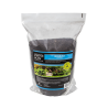 <b>Aquabotanique biogrunt standard 6.2l</b><br /><br />&lt;p&gt;Biologicznie aktywny substrat podżwirowy dla roślin wodnych.&lt;/p&gt;