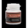 <b>Aquabotanique Revitalize Caps 24szt (regeneracja podłoża)</b><br /><br /><p>24 kapsułki rewitalizujące podłoże o działaniu detoksyzującym i regulującym odczyn podłoża.<br />Wiąże metale ciężkie, odtruwa podłoże, przywraca prawidłowe pH, poprawia kondycję zbiornika.</p>