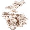 <b>AquaCeramic  Filar 40cm</b><br /><br />&lt;p&gt;Ręczniewyrabiana i formowana bio-ceramika producenta AquaCeramic, doskonale sprawdza się jako dekoracja i podstawki pod koralowce i rośliny, jednocześnie poprawiając biologię zbiornika i nie wpływając na skład chemiczny wody. Unikalny, ręczny proces produkcji nadaję każdemu wyrobowi niepowtarzalny kształt a zbiornikowi wyjątkowy charakter.&lt;/p&gt;