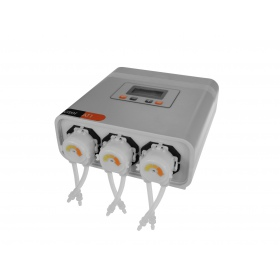 Aqua-Trend AT-1 PLUS Dozownik Automatyczny 3w1