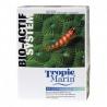 <b>Tropic Marin Bio-Actif 10kg</b><br /><br />&lt;p&gt;&lt;span style=&quot;font-family: Verdana, &#039;geneva&#039;;&quot;&gt;Odpowiednio zbilansowany skład, bogaty w substancje aktywne idalnie sprawdzi się w wymagających zbiornikach morskich. &lt;/span&gt;&lt;span style=&quot;font-family: Verdana, &#039;geneva&#039;;&quot;&gt;Sól BIO-ACTIF zapewni odpowiednie warunki do rozwoju nawet najbardziej wymagających gaktunków koralowców oraz poprawi kondycję ryb,&lt;span style=&quot;font-family: Verdana, &#039;geneva&#039;;&quot;&gt;wspomagając jednocześnie bilogiczne dojrzewanie akwarium.&lt;/span&gt;&lt;/span&gt;&lt;/p&gt;