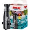 <b>EHEIM SKIM 350 - Skimmer do akwarium</b><br /><br /><p>Fltr powierzchniowy przeznaczony do akwariów poniżej 350l. Znanej firmy EHEIM</p> <p></p>