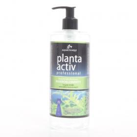 Aquabotanique Planta Active - Makroelementy 500ml