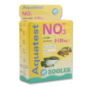 Zoolek Test NO3