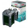 <b>EHEIM eXperience 350 - filtr zewnętrzny</b><br /><br />&lt;p&gt;&lt;span&gt;Filtr zewnętrzny niemieckiej firmy EHEIM przeznaczony do zbiorników o pojemności do 350l&lt;/span&gt;&lt;/p&gt;