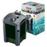 <b>EHEIM eXperience 250 - filtr zewnętrzny</b><br /><br />&lt;p&gt;&lt;span&gt;Filtr zewnętrzny niemieckiej firmy EHEIM przeznaczony do zbiorników o pojemności do 250l&lt;/span&gt;&lt;/p&gt;