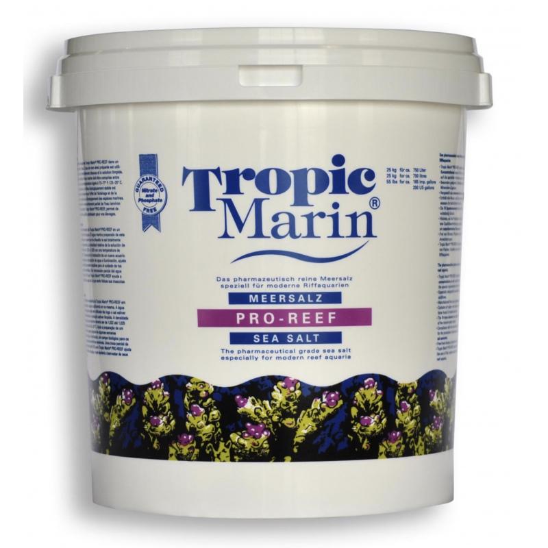 Tropic Marin Pro-Reef 25kg