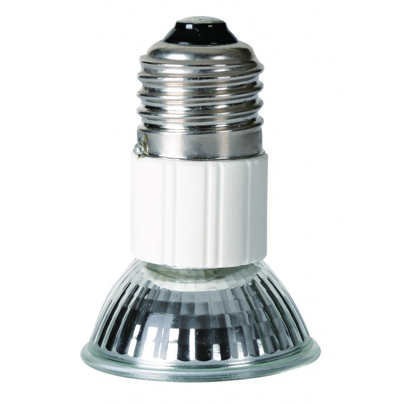 Repti-Zoo Halogen all-in-one 25W