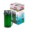<b>EHEIM Classic 350 (2215) z zaworami i zestawem wkładów</b><br /><br /><p>EHEIM Classic 350 - filtr zewnętrzny renomowanej i cenionej firmy EHEIM do akwariów 120-350 litrów pojemności.<br />Najbardziej ceniony i najpopularniejszy filtr produkcjiEHEIM'a. Od lat konstrukcja cieszy się uznaniem dzięki swojej niezniszczalności oraz nie wysokiej cenie.Seria Classic to niepodważalny klasyk wśród filtrów.</p>