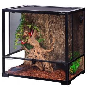 Repti-Zoo Terrarium RK  60x45x60cm