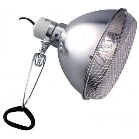 Repti-Zoo RL01 kompletna lampa na żarówkę  75W.