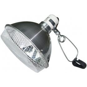 Repti-Zoo RL02 kompletna lampa na żarówkę  150W.