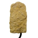 Repti-Zoo kamień grzewczy 14W