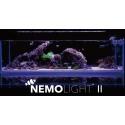 NemoLight II Power Aqua Marine 72W LED