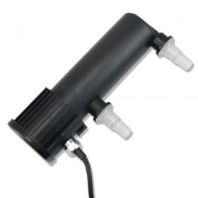 SunSun CUV-207 - lampa UV 7W